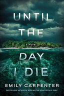 Until the Day I Die Book