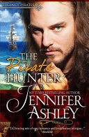 The Pirate Hunter PDF