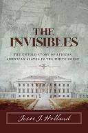 The Invisibles PDF