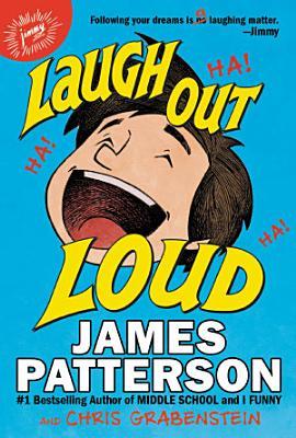 Laugh Out Loud PDF
