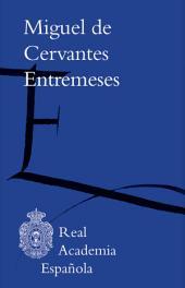 Entremeses (Adobe PDF)