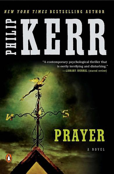 Download Prayer Book