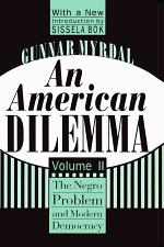 Black and African-American Studies
