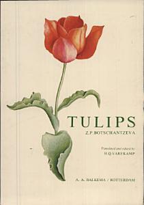 Tulips PDF