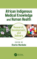 African Indigenous Medical Knowledge and Human Health PDF