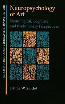 Neuropsychology of Art PDF