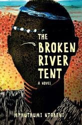 Broken River Tent PDF