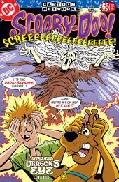 Scooby-Doo (1997-) #65