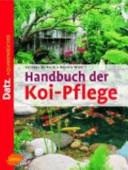 Handbuch der Koi Pflege PDF