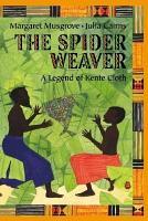 The Spider Weaver PDF