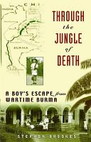 Through the Jungle of Death PDF