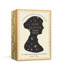 A Jane Austen Tarot Deck