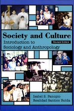 Society & Culture