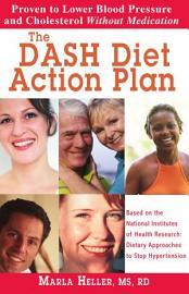The DASH Diet Action Plan