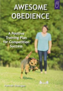 Download Awesome Obedience Book