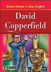 David Copperield
