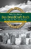Das DruidCraft Buch PDF