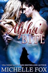 The Alpha's Bite