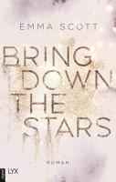 Bring Down the Stars PDF