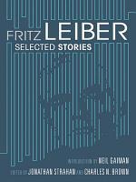 Fritz Leiber PDF