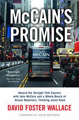 McCain s Promise