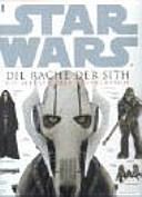 Star Wars III   Die Rache der Sith   Die illustrierte Enzyklop  die PDF