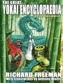 The Great Yokai Encyclopaedia PDF