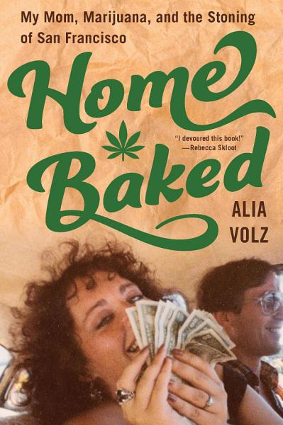 Download Home Baked Book