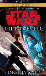 Heir to the Empire PDF