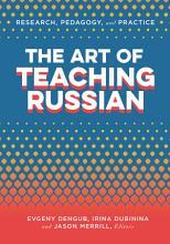 The Art of Teaching Russian PDF