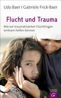 Flucht und Trauma PDF