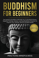 Buddhism for Beginners PDF