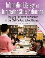 Information Literacy and Information Skills Instruction