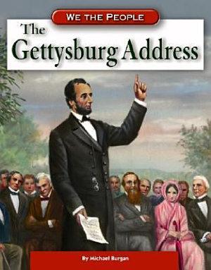 The Gettysburg Address PDF