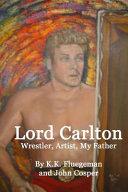 Lord Carlton