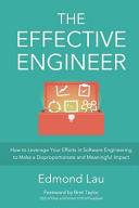 The Effective Engineer PDF