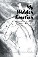My Hidden Emotion PDF