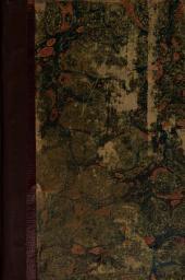 C. Cornelii Taciti Opera: Cvm indice rervm. Ad optimorvm libroivm fidem adcvravit C.H. Weise, Volume 2