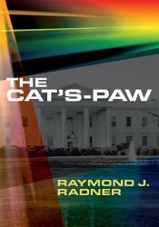 The Cat S Paw Book PDF