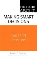 The Truth About Making Smart Decisions PDF