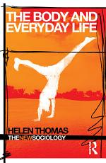 The Body and Everyday Life