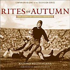 Rites of Autumn PDF