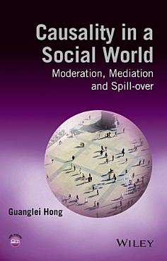 Causality in a Social World PDF