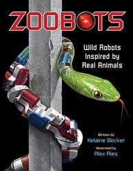 Zoobots Book PDF