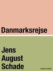 Danmarksrejse