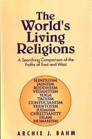 The World s Living Religions PDF