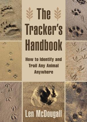 The Tracker s Handbook PDF