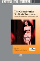 The Conservative Scoliosis Treatment PDF