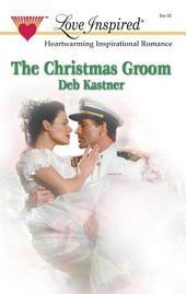 The Christmas Groom