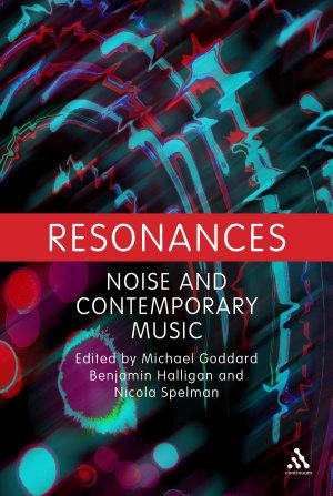 Resonances PDF